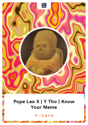 Origin of   y tho