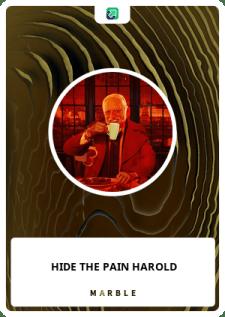 harold.2