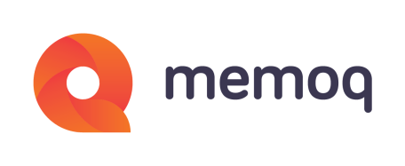 memoQ 9.8.8 Crack + 2021 Keygen Free Download