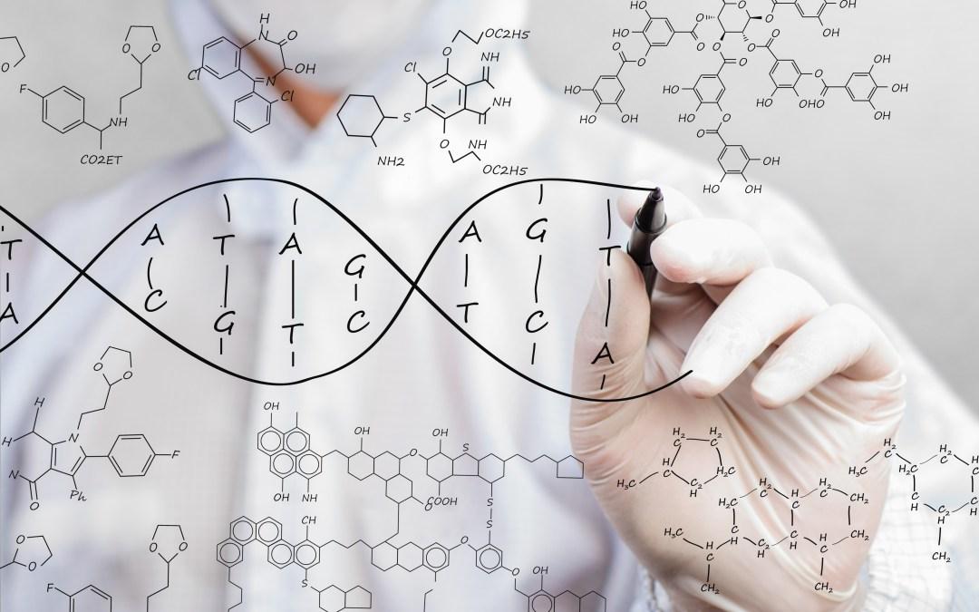 Dúvidas frequentes sobre exames de diagnóstico genético
