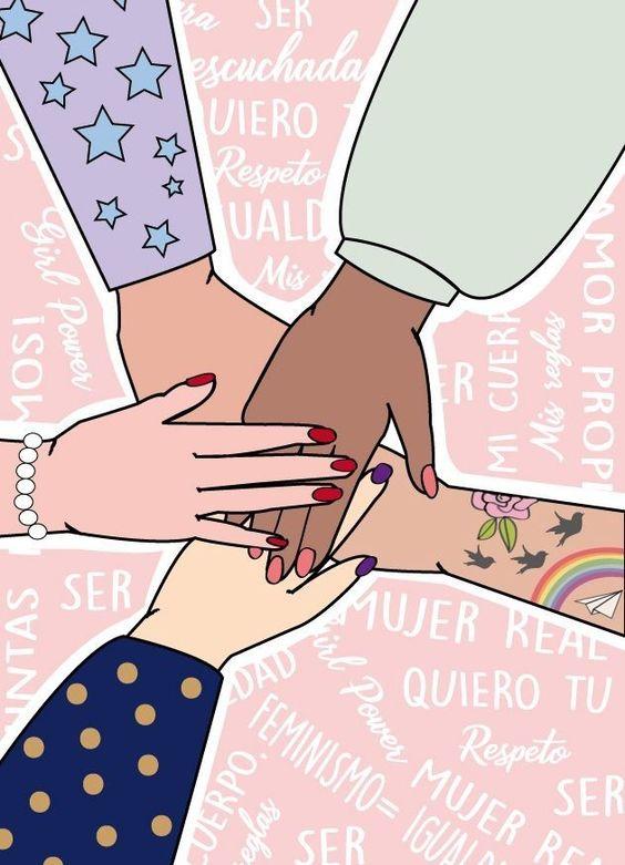 maos-mulheres-unidas