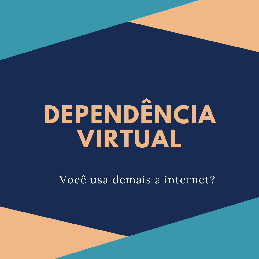 dependencia-digital-virtual