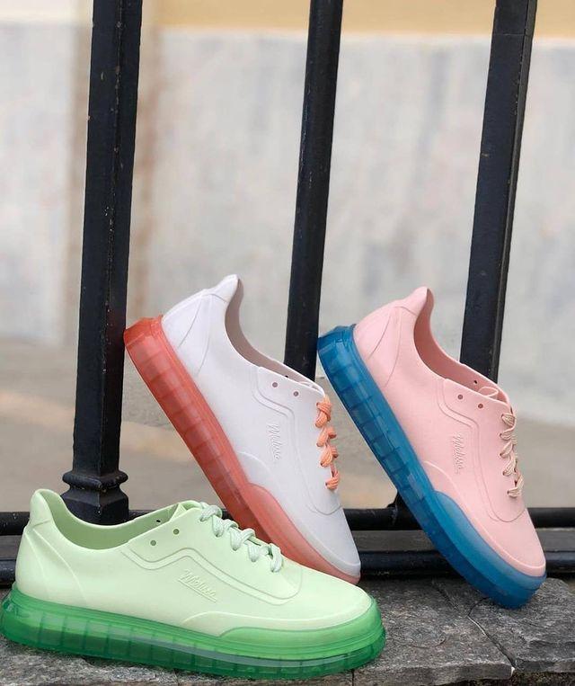 varias-cores-melissa-classic-sneaker