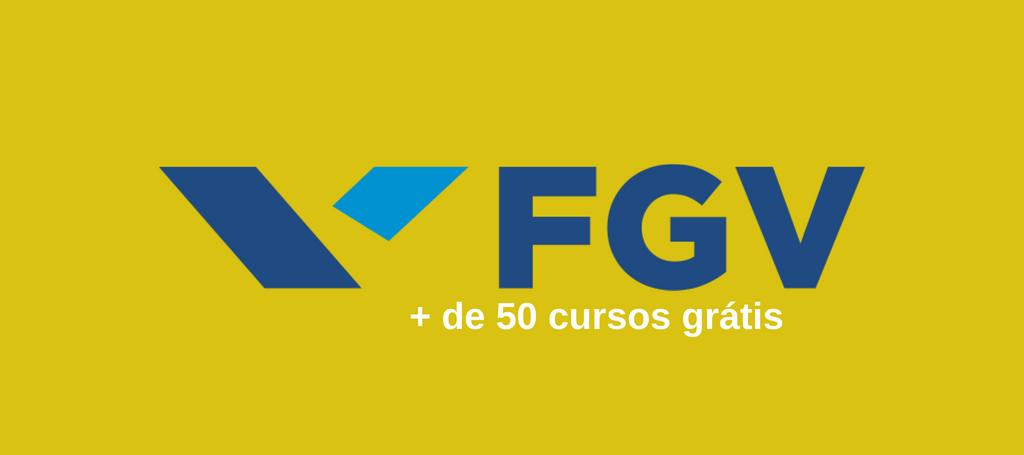 curto-gratuito-fgv
