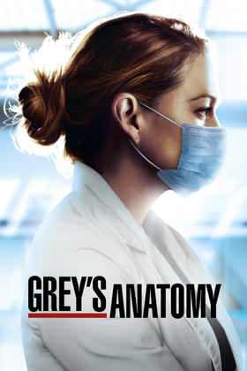 greys-anatomy-17-temporada