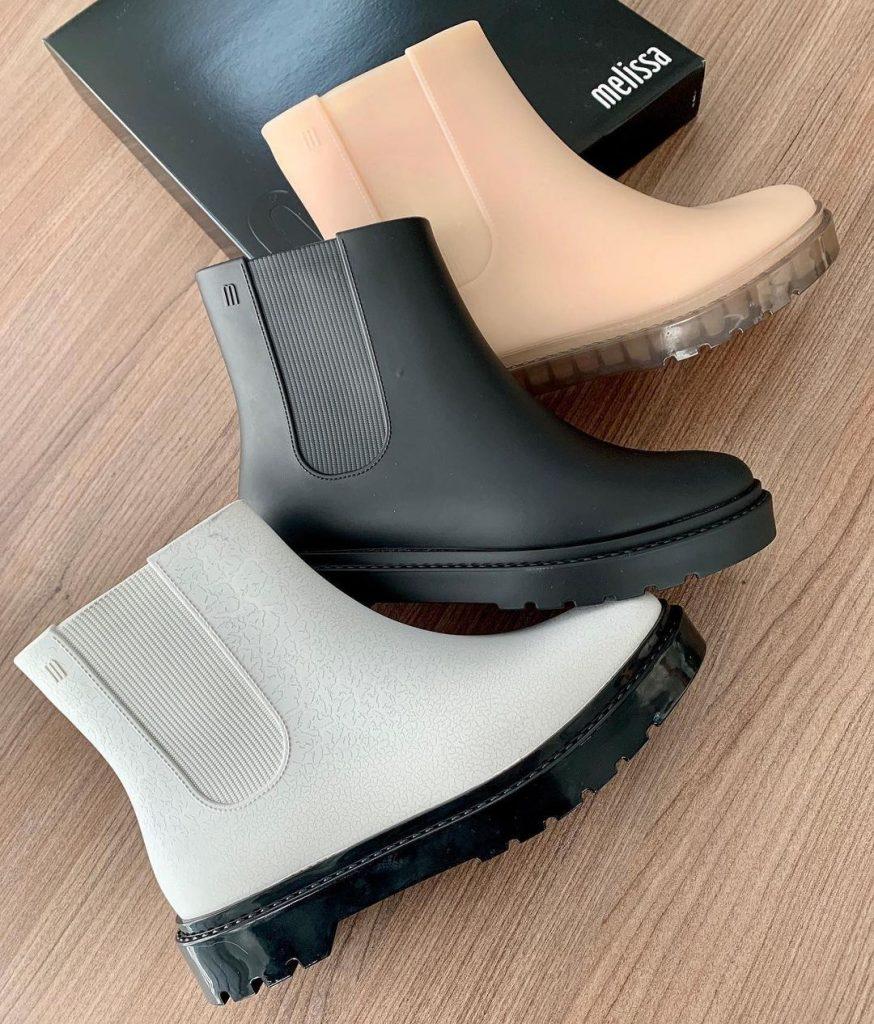 botas-melissa-storm-cores