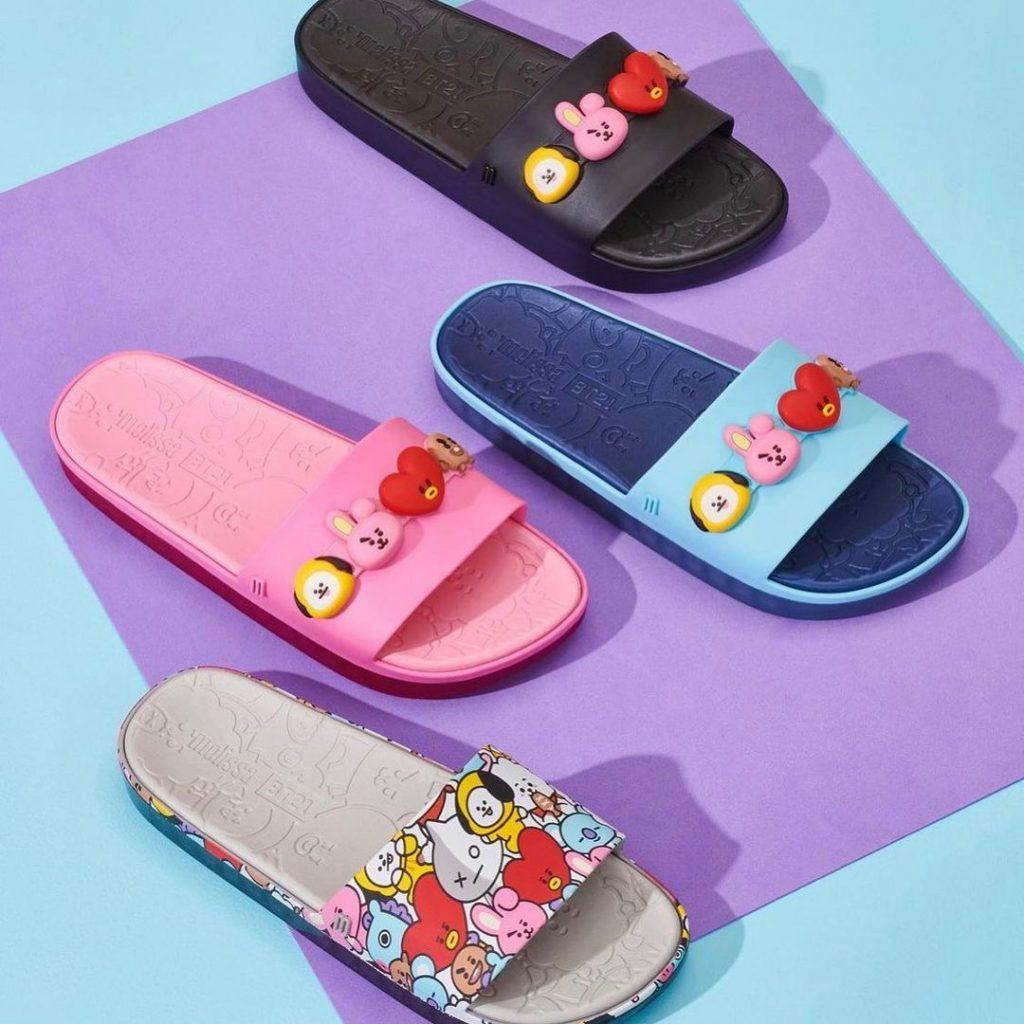 beach-slide-bts
