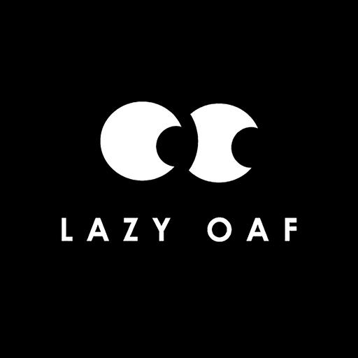 lazy oaf melissa