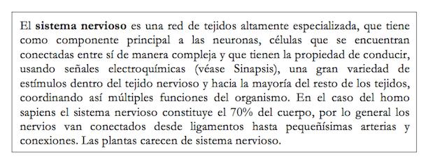 FE-MT-ESQUEMAS2