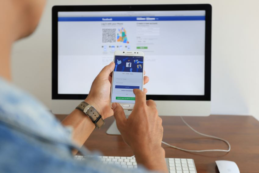 Get More Orders From Facebook