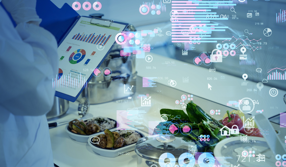How Restaurants Can Use Customer Data