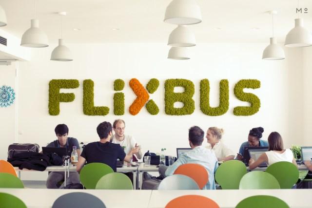Flixbuss