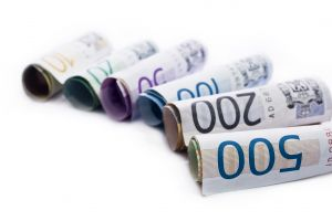 merkandi payment