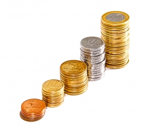 prices at Merkandi exclude VAT