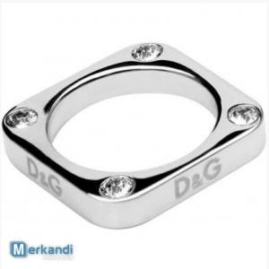 D&G wholesale jewellery