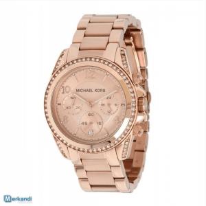 Michael Kors wholesale watches