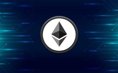 Ethereum (ETH) Profile