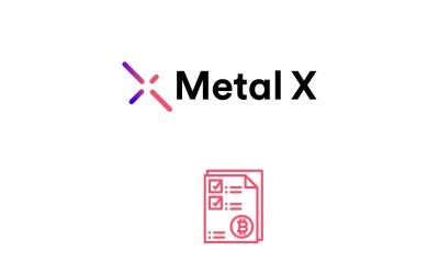 How do I generate activity reports in Metal X?