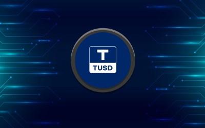 TrueUSD (TUSD) Profile