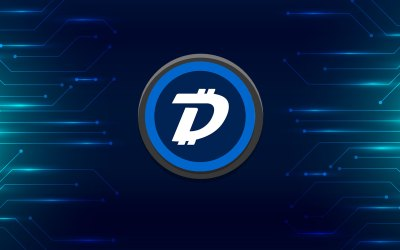 DigiByte (DGB) Profile