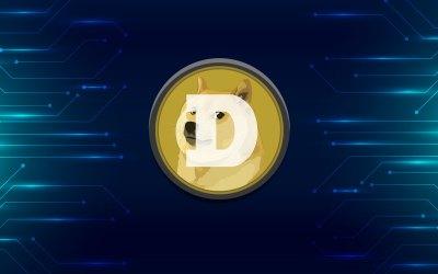 Dogecoin (DOGE) Profile
