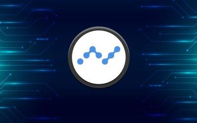 Nano (NANO) Profile
