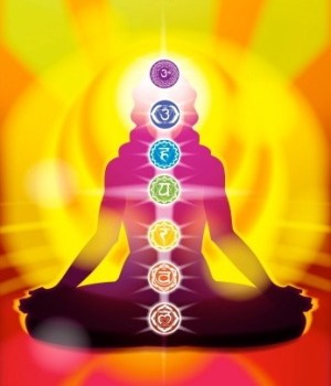 Learn to harmonize the second chakra
