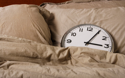 Silva method: the benefits of taking a nap (includes exercise) 19