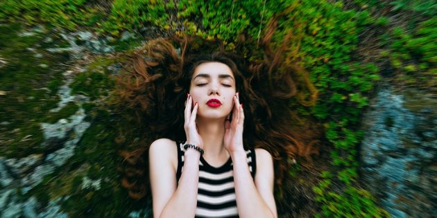 7 qualities of people with high emotional intelligence 2