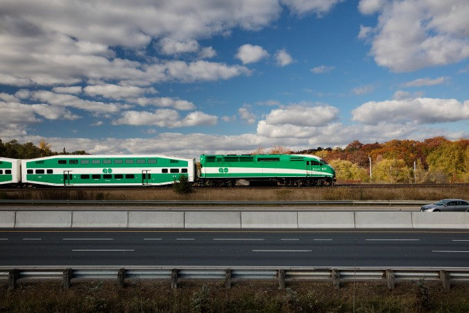 RAIL-SIDEVIEW-OCT2015-081A0056
