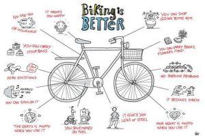 biking-is-better (1)