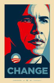obama_immagine