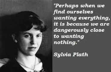 Sylvia_Plat