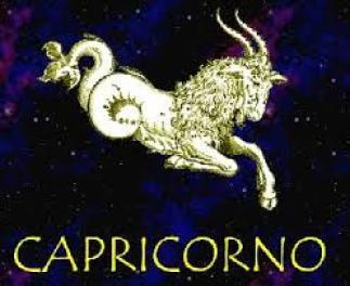 1_capricorno