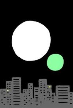 3_lune