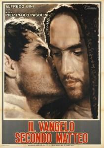 04_ Il Vangelo secondo Matteo_Pasolini-thumb