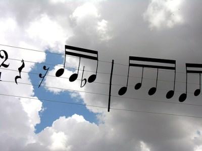 musica_pentagramma