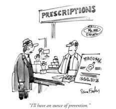 L3 - imm.2 - prescriptions