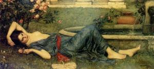 3. Waterhouse_elena