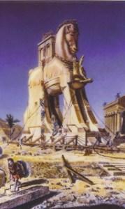 L7.imm.5.cavallo Troia