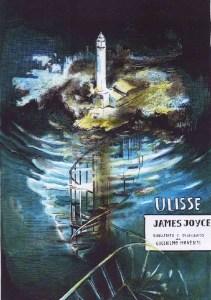 5-ulisse-joyce