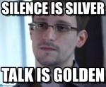 L8.imm.9 foto E.Snowden
