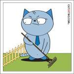 L10.imm3-gatto con rastrello