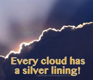 L13.1.imm.nuvola scritta