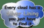 L13.imm.9.disegno nuvola scritto