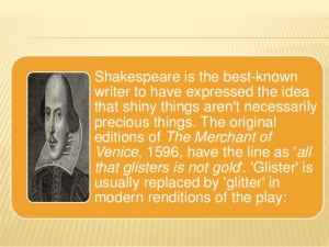 L15.imm5. Shakespeare