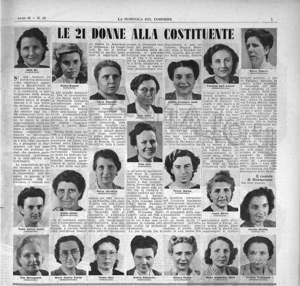 21-donne-alla-costituente