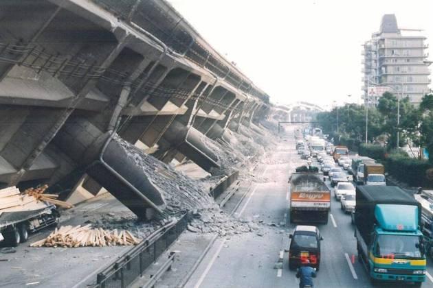 terremoto-di-kobe-foto-42