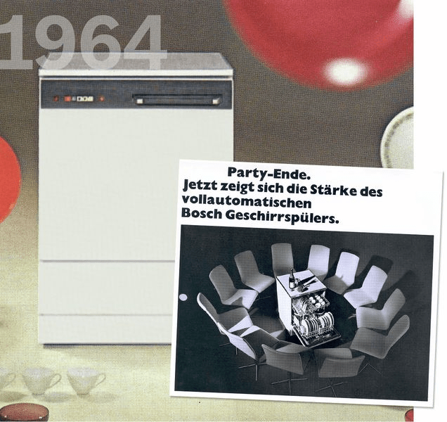 1960s-ad2.png