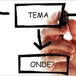 Temas para TCC: aprenda como escolher o ideal para seu trabalho